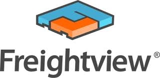 https://www.freightview.com