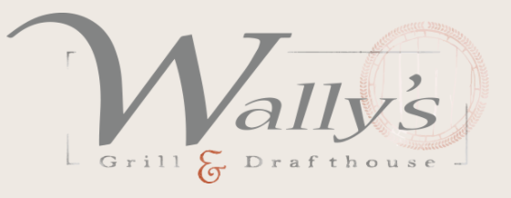 Wally's Grill
